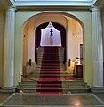 Pałac kazimierzowski kościuszko.jpg