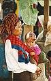 Pa-O women, Myanmar.jpg
