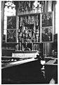 Pacheraltar St Wolfgang.jpeg