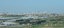 Pachino Panorama.JPG