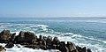 Pacific Grove P4080331.jpg