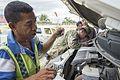 Pacific Partnership 2014 140620-N-NW827-111.jpg