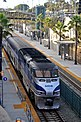 Pacific Surfliner @ Solana beach CA. - panoramio.jpg