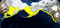Pacific halibut range 2.PNG
