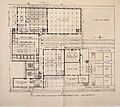 Packing house and cold storage construction; a general reference work on the planning, construction and equipment of modern American meat packing plants, with special reference to the requirements of (14586196620).jpg