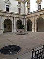 Padova juil 09 118 (8188637312).jpg
