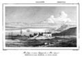 Page53-Historia de la Patagonia, Tierra de Fuego, é Islas Malvinas.png