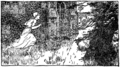 Page 122 illustration in English Fairy Tales.png