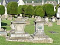 Painswick churchyard - geograph.org.uk - 912011.jpg