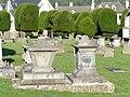 Painswick churchyard - geograph.org.uk - 912011.jpg