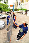 Painting in Brazil DVIDS256246.jpg