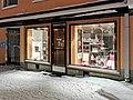 Pakkahuoneenkatu 9 Oulu 20210220.jpg