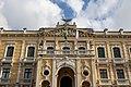 Palácio Anchieta Vitória Espírito Santo 2019-4773.jpg