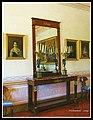 Palácio Nacional de Queluz - PORTUGAL – XXXXIX (4059362840).jpg