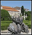 Palácio Nacional de Queluz - Queluz – Sintra – PORTUGAL - LXXXI (4121879027).jpg