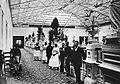 Palace-Hotel-black-workers-1882-from-Bonanza-Inn.jpg