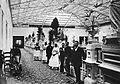 Palace-Hotel-black-workers-1882-from-Bonanza-Inn.jpg