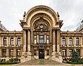 Palacio CEC, Bucarest, Rumanía, 2016-05-29, DD 64.jpg