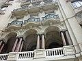 Palacio Chiarino.jpg
