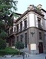 Palacio de Abrantes (Madrid) 07.jpg