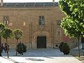 Palacio de los Ávila y Tiedra en Ciudad Rodrigo.jpg