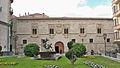 Palacio de los Momos. Zamora.jpg