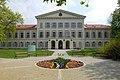 Palais Meran.jpg