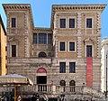 Palais Roy - Rome (IT62) - 2021-08-29 - 1.jpg
