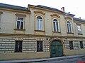 Palais Sylva-Tarucca-Salmg 4.JPG