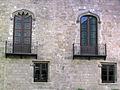 Palau Centelles, detall.jpg