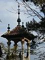 Palau de Victòria Eugènia P1410953.jpg