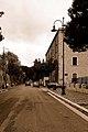 Palazzo Adriano^28 - Flickr - Rino Porrovecchio.jpg