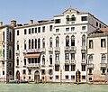 Palazzo Barbaro a San Vidal.jpg