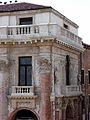 Palazzo Capitaniato Vicenza 14-09-08 n01.jpg