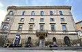 Palazzo Matteotti Marino 2020 1.jpg