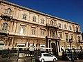 Palazzo Savino Amelio di Taranto.jpg