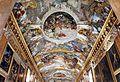 Palazzo colonna, galleria 04.jpg