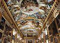 Palazzo colonna, galleria 05.jpg