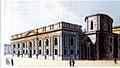 Palazzo dell'Accademia in Mantova.jpg