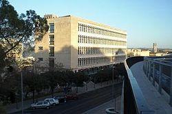 Palazzo della provincia di Ragusa S1.jpg