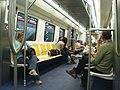 Palma Metro 2.jpg