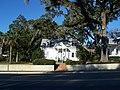 Palmer House Monticello01.jpg