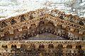 Palmira. Temenos T. di bel ingresso facciata interna lato ovest - DecArch - 1-3.jpg