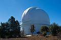 Palomar Observatory-2.jpg