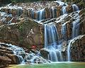 Pandan Waterfall View.jpg