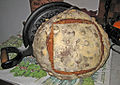 Pane di castagne e noci - 3240058030.jpg