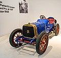 Panhard-Levassor Biplace Course (1908) jm64358.jpg