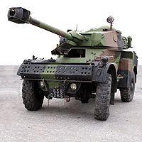 Panhard AML-90 img 2308.jpg