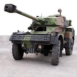صور الجيش المغربي جديدة نوعا ما  250px-Panhard_AML-90_img_2308