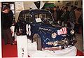 Panhard Dyna X Monte Carlo Rally (15900806763).jpg